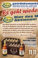 10_Neukauf_Eckert_WEB - Seite 2