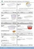 2018 DK Gastro Produktkatalog - Seite 4
