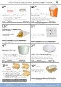 2018 DK Gastro Produktkatalog - Seite 5