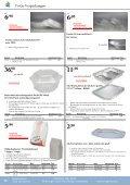 2018 DK Gastro Produktkatalog - Seite 6