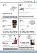 2018 DK Gastro Produktkatalog - Seite 7