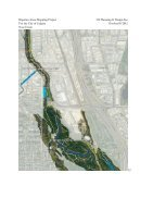 2012 Riparian Areas Mapping Project O2 Confderation Creek Outfalls - Page 3
