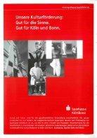 Der Burgbote 2008 (Jahrgang 88) - Seite 2