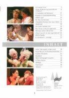 Der Burgbote 2008 (Jahrgang 88) - Seite 3