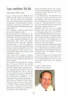 Der Burgbote 2008 (Jahrgang 88) - Seite 5