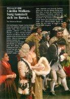 Der Burgbote 2008 (Jahrgang 88) - Seite 6