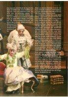 Der Burgbote 2008 (Jahrgang 88) - Seite 7