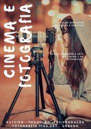 Cinema e fotografia perolas (1)