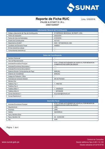 reporteec_ficharuc_20601029597_20180212202800