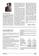 Maerz2018 - Page 2