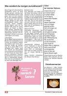 Maerz2018 - Page 3