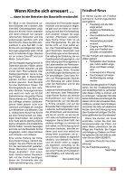 Maerz2018 - Page 4