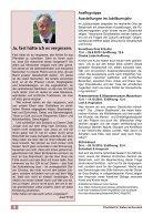 Maerz2018 - Page 5