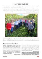 Maerz2018 - Page 6