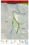 Twelve Mile Coulee and other major Calgary Riparian Maps prepared by O2 2012 - Page 5