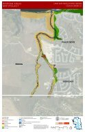 Twelve Mile Coulee and other major Calgary Riparian Maps prepared by O2 2012 - Page 6