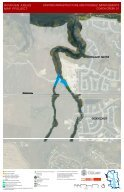Twelve Mile Coulee and other major Calgary Riparian Maps prepared by O2 2012 - Page 7