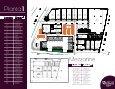 centro comercial fusa - Page 5