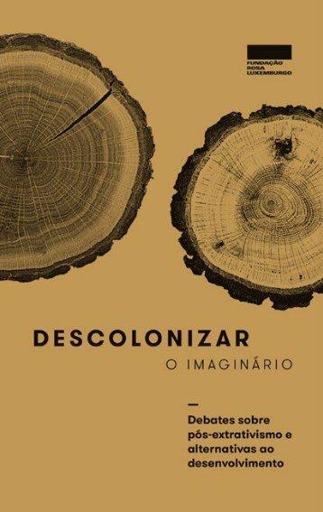 Descolonizar_o_Imaginario_web