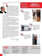 Moda & Negócios_EDIÇÃO 19 para Web - Page 4
