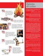 Moda & Negócios_EDIÇÃO 19 para Web - Page 5