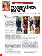 Moda & Negócios_EDIÇÃO 19 para Web - Page 6