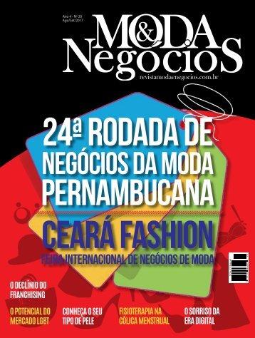 Moda & Negócios_EDIÇÃO 20 PARA WEB