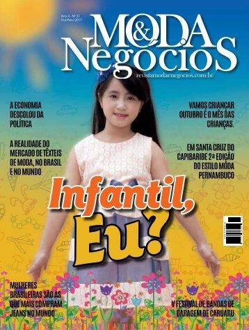 Moda & Negócios_EDIÇÃO 21 para WEB