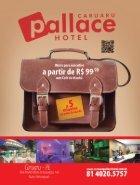 Moda & Negócios_EDIÇÃO 16 - Page 2
