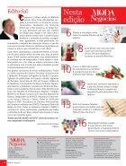 Moda & Negócios_EDIÇÃO 16 - Page 4
