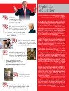 Moda & Negócios_EDIÇÃO 16 - Page 5