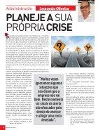 Moda & Negócios_EDIÇÃO 16 - Page 6
