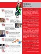 Moda & Negócios_EDIÇÃO 15  - Page 5