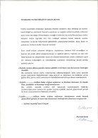 menakıbnamelerin özellikleri - Page 6