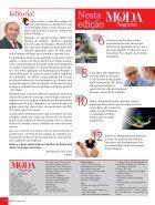 Moda & Negócios_EDIÇÃO 13 PARA IMPRESSÃO - Page 4