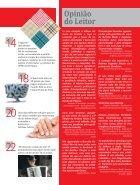 Moda & Negócios_EDIÇÃO 13 PARA IMPRESSÃO - Page 5