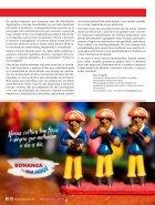 Moda & Negócios_EDIÇÃO 13 PARA IMPRESSÃO - Page 7