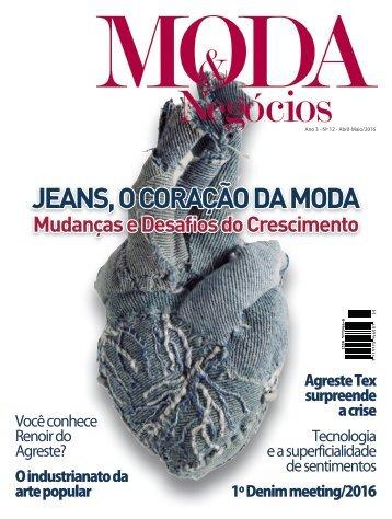 Moda & Negócios_EDIÇÃO 12