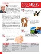 Moda & Negócios_EDIÇÃO 12 - Page 4