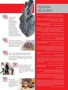 Moda & Negócios_EDIÇÃO 12 - Page 5