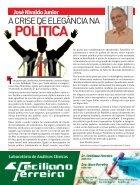 Moda & Negócios_EDIÇÃO 12 - Page 6