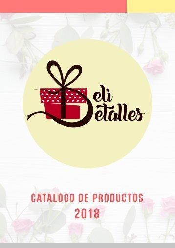 DELIDETALLES CATALOGO 2018-ilovepdf-compressed