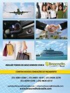 Moda & Negócios_EDIÇÃO 11 PARA IMPRESSÃO - Page 3