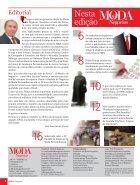 Moda & Negócios_EDIÇÃO 11 PARA IMPRESSÃO - Page 4