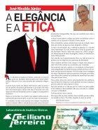 Moda & Negócios_EDIÇÃO 11 PARA IMPRESSÃO - Page 6