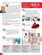 Moda & Negócios_EDIÇÃO 10 PARA IMPRESSÃO - Page 4