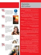 Moda & Negócios_EDIÇÃO 10 PARA IMPRESSÃO - Page 5
