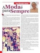 Moda & Negócios_EDIÇÃO 10 PARA IMPRESSÃO - Page 6