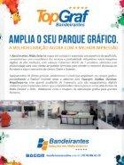 Moda & Negócios_EDIÇÃO 10 PARA IMPRESSÃO - Page 7