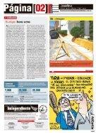 Edición impresa 04-03-2018 - Page 2
